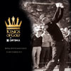 optima open golf knokke zoute